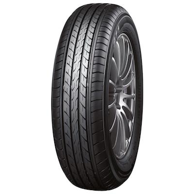 Yokohama S 71 A Tyres 175/65R15 84T