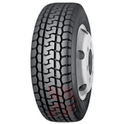 Tyre YOKOHAMA TY 285 205/85R16C 117/115L